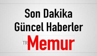 İzmir Demokrasi Üniversitesi 8 İşçi Alacak