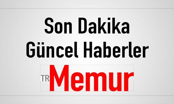 Tekirdağ Büyükşehir Belediyesi zabıta memuru ve itfaiye eri alacak