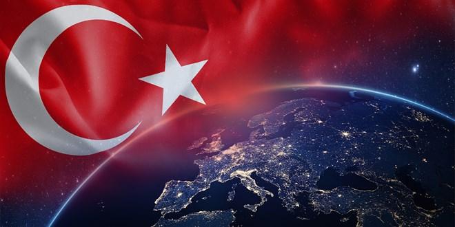 Türkiye Uzay Ajansı En Az Lise Mezunu 6 İşçi Alacak