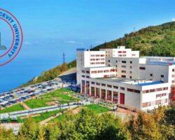 Zonguldak Bülent Ecevit Üniversitesi Sözleşmeli Sağlık Personeli alacak