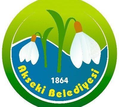 Antalya Akseki Belediyesi 4 memur alacak