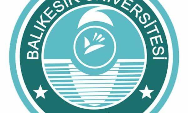 Balıkesir Üniversitesi sözleşmeli sağlık personeli alacak