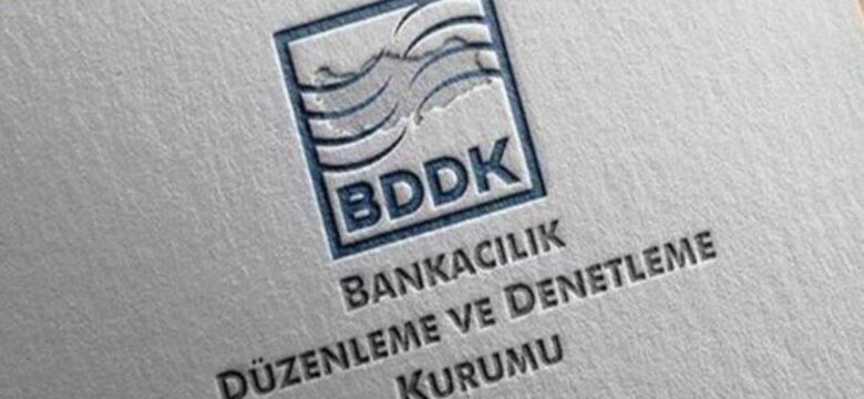 Bankacılık Düzenleme ve Denetleme Kurumu, 120 uzman yardımcısı alacak
