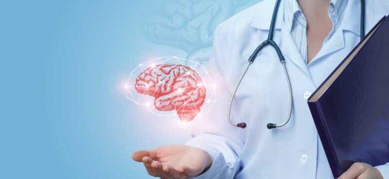 Beynin yorulduğunu gösteren 6 sinyal!