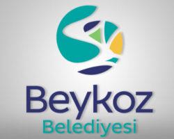 Beykoz Belediyesi 18 memur alacak