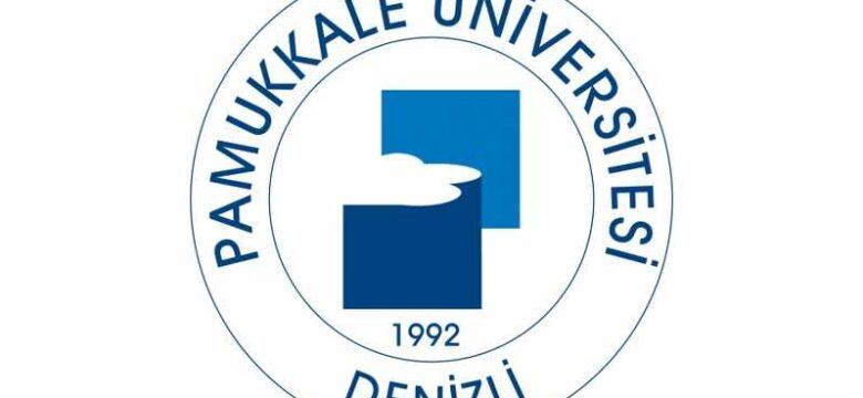 Pamukkale Üniversitesi sözleşmeli sağlık personeli alacak