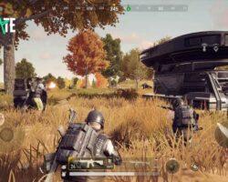 PUBG'nin yapımcılarından yeni mobil oyun: PUBG: NEW STATE