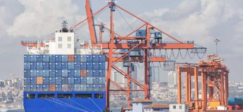 Türkiye, Çin'den sonra dünyanın en hızlı büyüyen ikinci ekonomisi