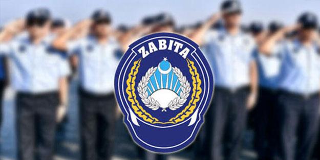 İstanbul Fatih Belediyesi Zabıta Memuru alacak