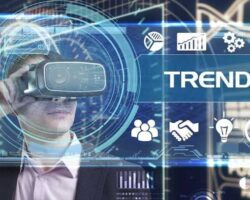 Yaşanabilir dünya için yeni geliştirilen 5 teknoloji trendi