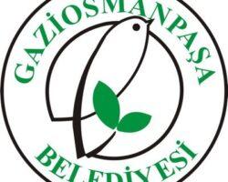İstanbul Gaziosmanpaşa Belediyesi 30 zabıta memuru alacak