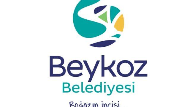 İstanbul Beykoz Belediyesi zabıta memuru alacak