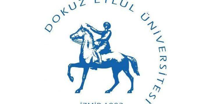 Dokuz Eylül Üniversitesi Güvenlik Görevlisi 12 İşçi Alacak