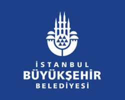 İstanbul Büyükşehir Belediyesi itfaiye eri alacak