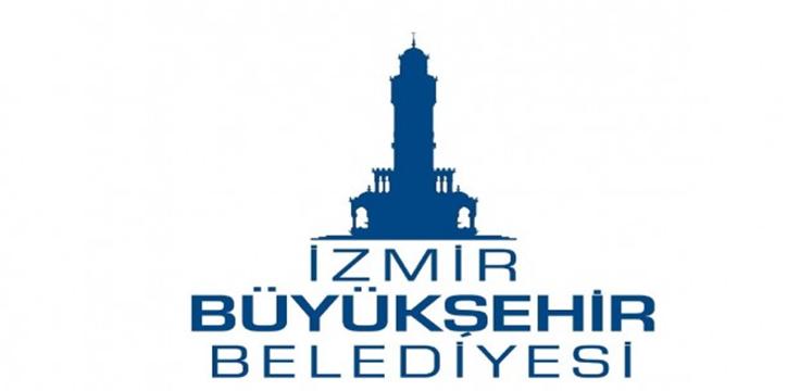 İzmir Büyükşehir Belediyesi itfaiye eri alacak