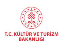 Kültür ve Turizm Bakanlığı personel alımı yapacak