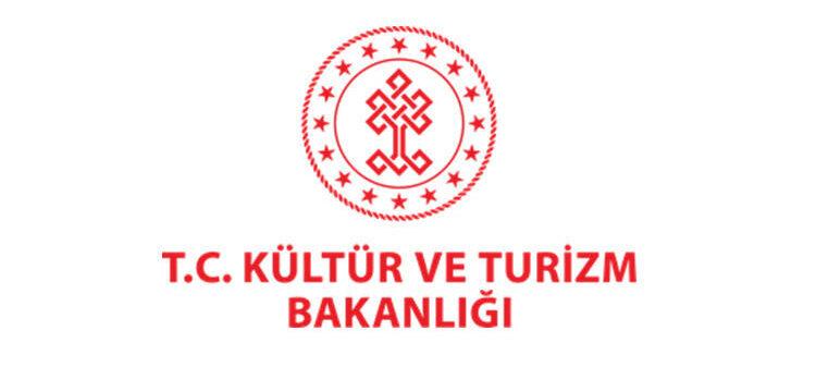 Kültür ve Turizm Bakanlığı sözleşmeli 10 bilişim personeli alacak