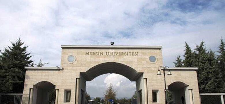 Mersin Üniversitesi sözleşmeli sağlık personeli alacak