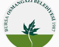 Bursa Osmangazi Belediyesi memur alacak
