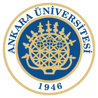 Ankara Üniversitesi sözleşmeli sağlık personeli alacak