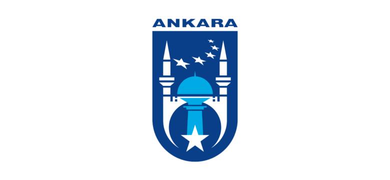 Ankara Büyükşehir Belediyesi zabıta memuru alacak