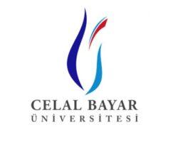 Manisa Celal Bayar Üniversitesi sözleşmeli 31 sağlık personeli alacak