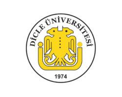 Dicle Üniversitesi sözleşmeli sağlık personeli alacak