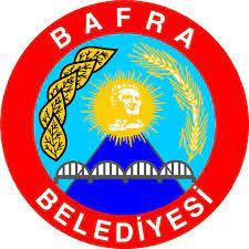 Bafra Belediyesi 27 memur alacak