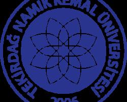 Tekirdağ Namık Kemal Üniversitesi 24 sağlık personeli alacak